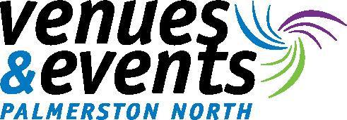 Venues & Events PN